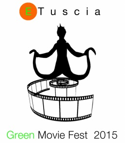 Marchio etuscia Movie Green Fest